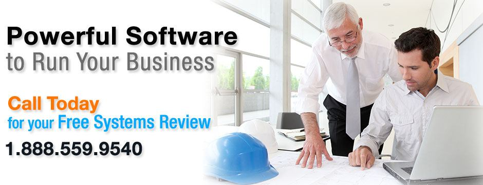 construction-software