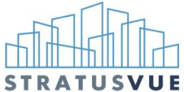 StratusVue project management